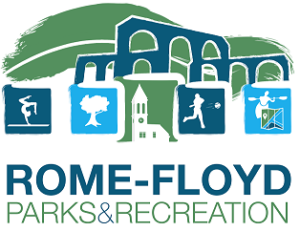 Rome-Floyd-Parks-and-Rec-Logo-1-300x231